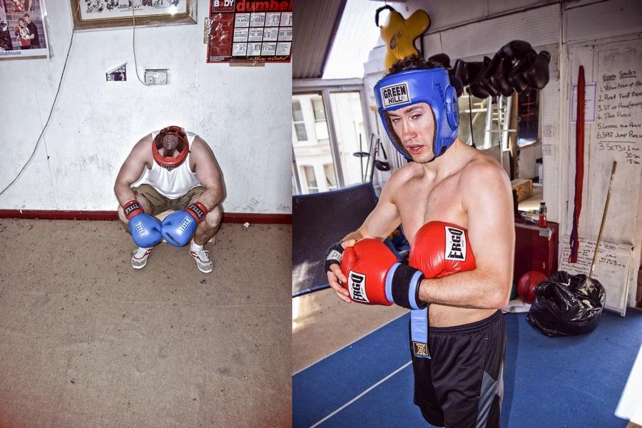 2008.06.16 Isle Of Man - Boxing Day 03